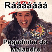 virus-twitter-pegadinha-do-malandro