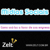workshop-midias-sociais-siscom-jf-2010