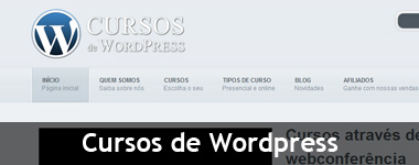 cursos-wordpress